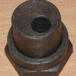 Втулка натяжного ролика старого образца