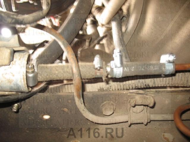 IMG_3808-Razreshenie-rabochego-stola