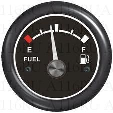 Повышеннй расход топлива ВАЗ Классика