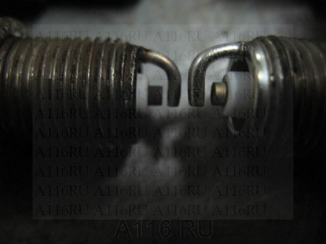 IMG_4563-Razreshenie-rabochego-stola